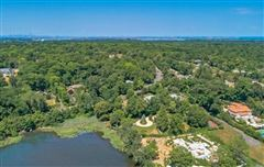 Luxury real estate Welcome to the Exclusive Village of Kings Point