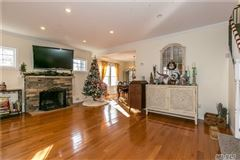 Luxury homes in Mint Condition Colonial Home in Great Neck
