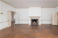 Monday House luxury properties