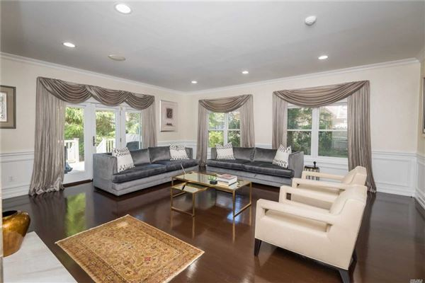 Luxury real estate Completely Redone House