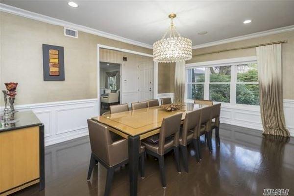 Completely Redone House luxury properties