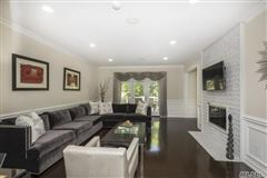 Completely Redone House luxury homes