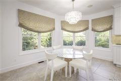 Completely Redone House luxury real estate