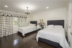 Luxury homes Completely Redone House