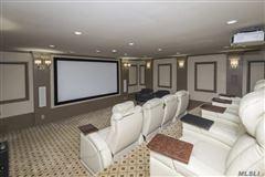 Luxury properties Completely Redone House