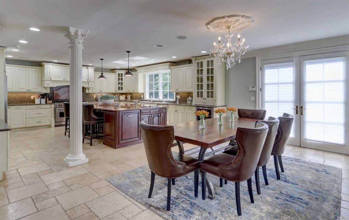 magnificent four-acre estate luxury real estate