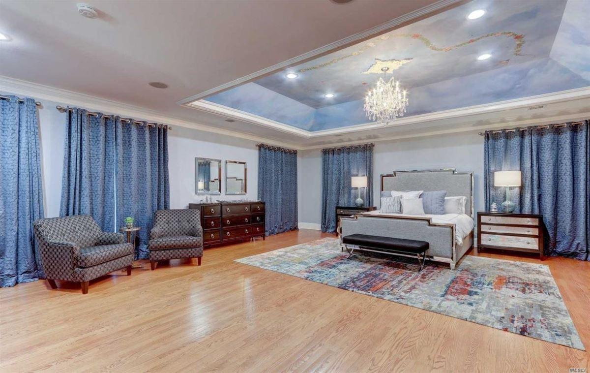magnificent four-acre estate luxury properties