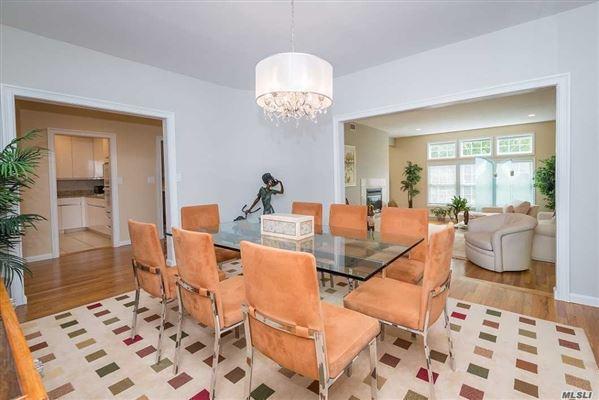 Luxury homes Suburban Resort Living