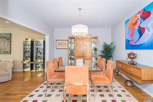 Suburban Resort Living luxury homes