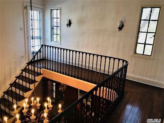 Luxury properties cozy, warm & inviting home
