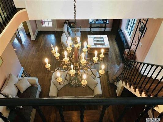 cozy, warm & inviting home luxury properties