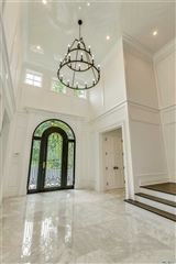 ultimate definition of quality craftsmanship and exceptional design luxury real estate
