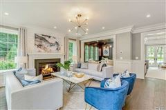 Luxury properties ultimate definition of quality craftsmanship and exceptional design