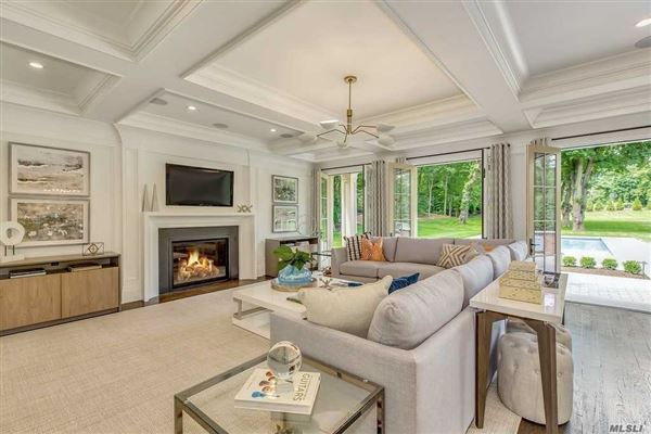 ultimate definition of quality craftsmanship and exceptional design luxury homes