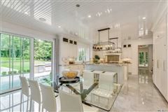 Luxury homes in ultimate definition of quality craftsmanship and exceptional design