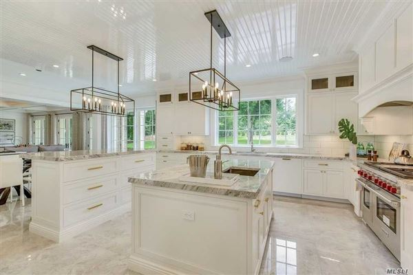 ultimate definition of quality craftsmanship and exceptional design luxury properties