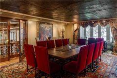 Luxury homes Sassafras in Lloyd Neck