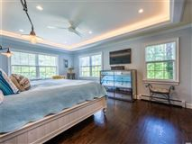 Stunning Plandome Manor home  luxury properties