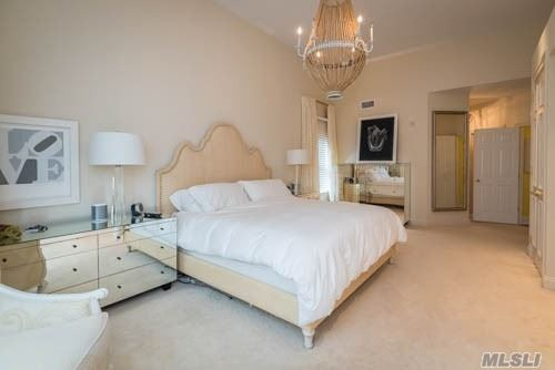Luxury real estate sensational home beautifully detailed
