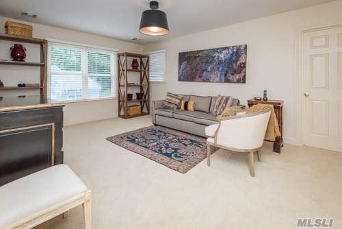 Luxury properties sensational home beautifully detailed