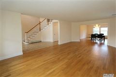 Mansions in Spacious center hall colonial at great value
