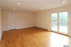 Spacious center hall colonial at great value luxury homes
