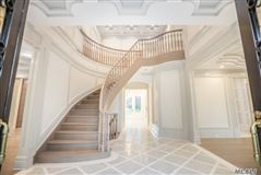 Luxury properties dazzling brand new construction