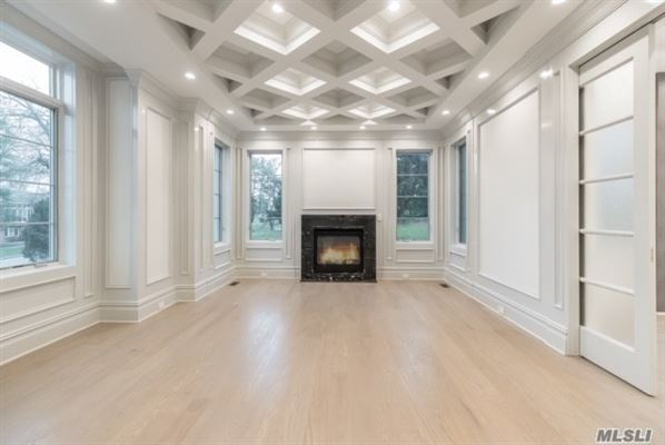 Luxury homes dazzling brand new construction