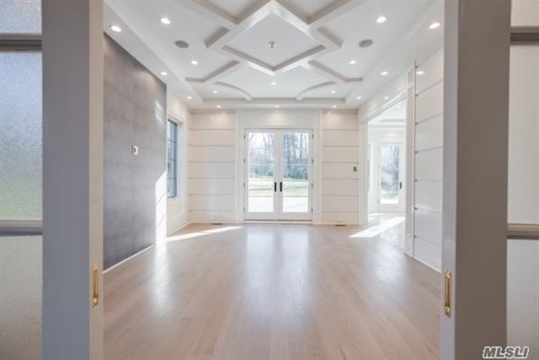 dazzling brand new construction luxury real estate