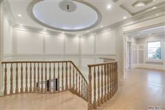 dazzling brand new construction luxury homes