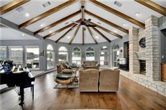 legacy outdoor living oasis luxury real estate