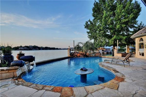 legacy outdoor living oasis mansions