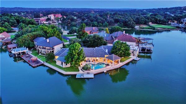 legacy outdoor living oasis luxury properties