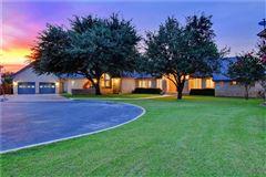 Luxury properties legacy outdoor living oasis