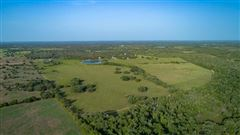 Luxury real estate the Incredible Roznov Farm and Ranch