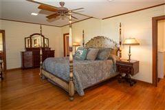 Luxury homes the Incredible Roznov Farm and Ranch