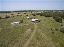 Luxury properties the Incredible Roznov Farm and Ranch