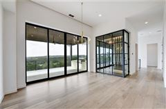 stunning hill country and golf course views luxury real estate