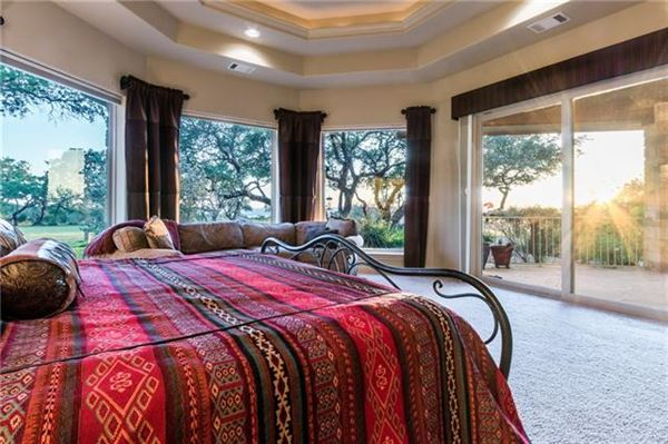 Luxury homes AMAZING Lake Travis views