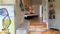 Luxury properties Beautiful 33-acre Riverfront Estate