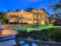 Luxury real estate Spectacular home with breathtaking views