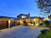 Spectacular home with breathtaking views luxury properties