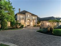 Mansions Private, gated 4.7 acre estate in austin