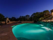 Luxury homes in Private, gated 4.7 acre estate in austin