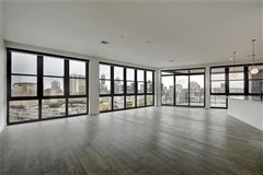 Luxury homes in THE Penthouse in Tyndall
