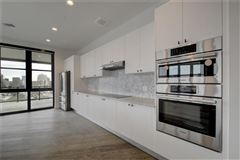 Luxury homes THE Penthouse in Tyndall