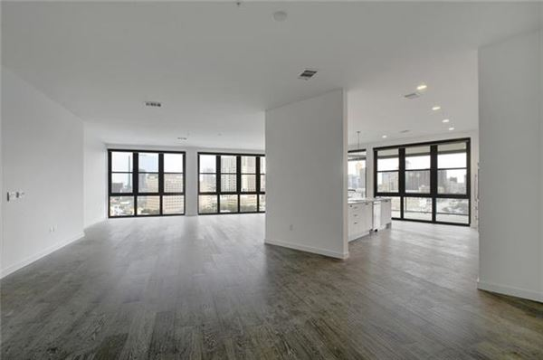 THE Penthouse in Tyndall luxury properties