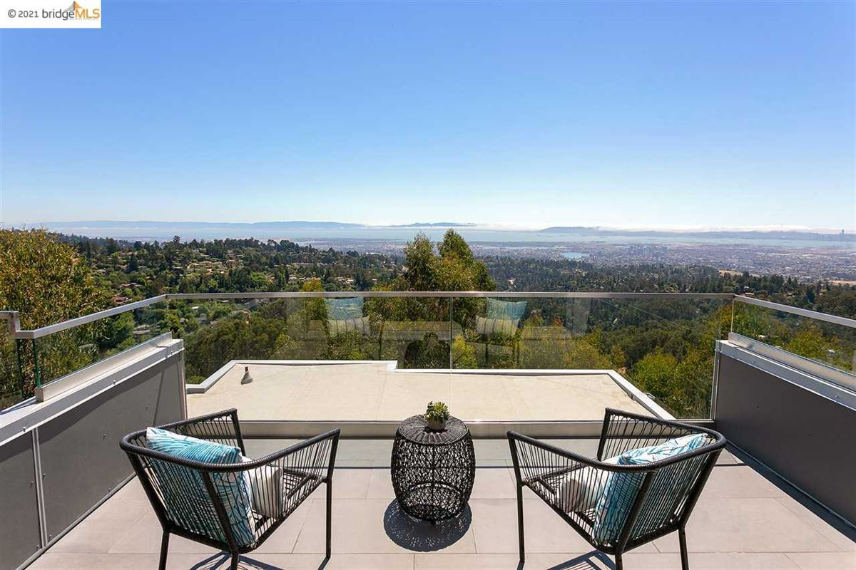 Stunning new construction with amazing views mansions