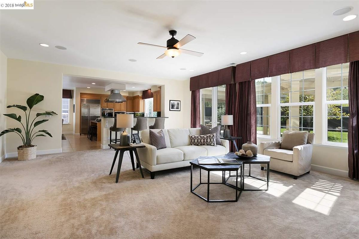 live the good life in Sycamore Heights  luxury properties