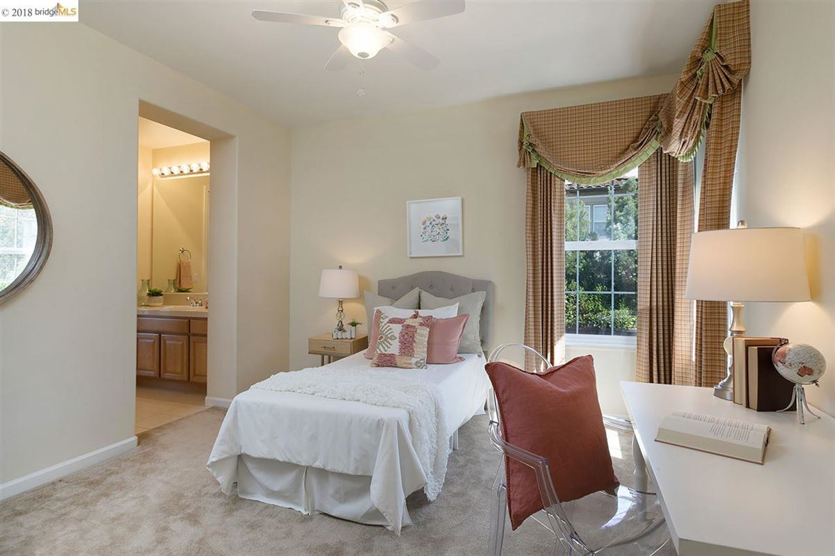 live the good life in Sycamore Heights  luxury homes